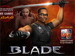 Click here to play Blade Slots