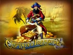 Click here to play Captains Treasure Slots
