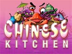 Click here to play Chinese Kitchen Slots