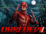 Click here to play Daredevil Slots