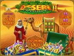 Click here to play Desert Treasure Pro Slots