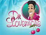 Click here to play Dr Lovemore Slots