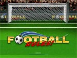 Click here to play Football Rules Slots