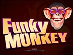 Click here to play Funky Monkey Slots