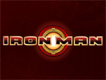 Click here to play Iron Man Slots