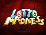 Click here to play Lotto Madness Slots